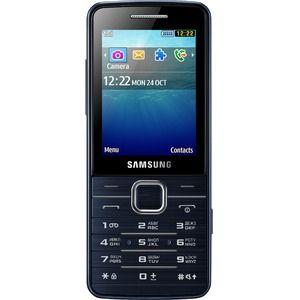 Samsung S5611 cena od 0 Kč