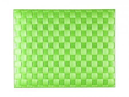 Westmark zelené prostírání cena od 109 Kč