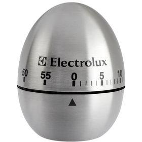 ELECTROLUX E 4 KTAT 01 cena od 142 Kč