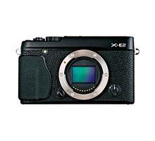 Fujifilm X-E2  cena od 0 Kč