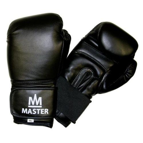 Master TG10 rukavice