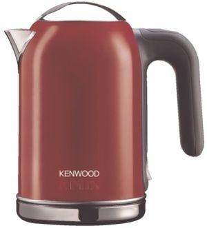Kenwood OWSJM 021A2 cena od 0 Kč