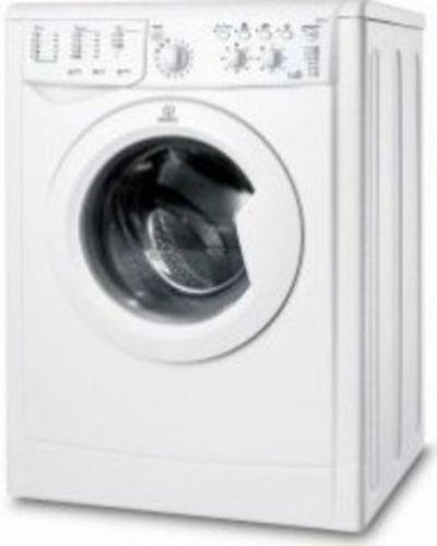 INDESIT IWE 71252 C ECO EU cena od 6740 Kč