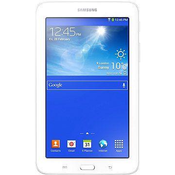 Samsung Galaxy Tab 3 SM-T111 8 GB cena od 0 Kč