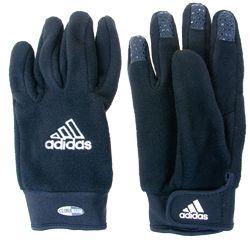 Adidas Fieldplayer rukavice
