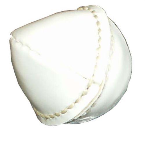 Acra Míček kriketový