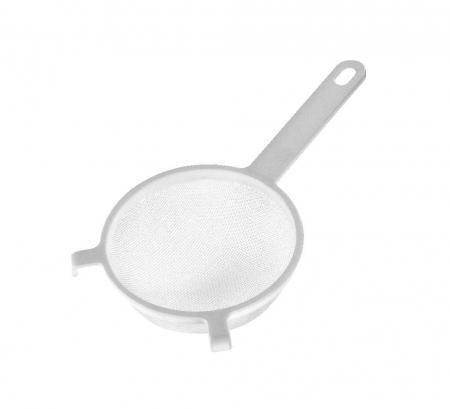 Westmark Síto plast Spezial 14 cm cena od 69 Kč