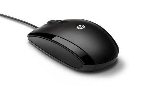 HP X500