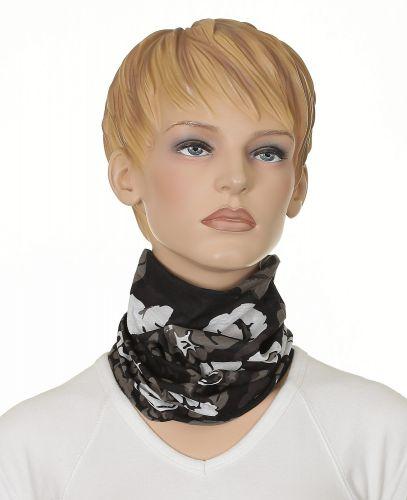 Sensor Tube šátek