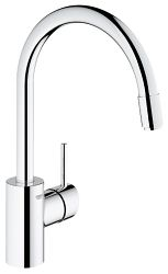 Grohe Concetto New 32663001