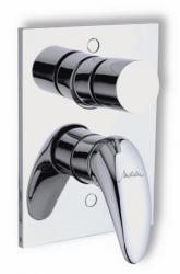 Novaservis Metalia 55 55050R,0