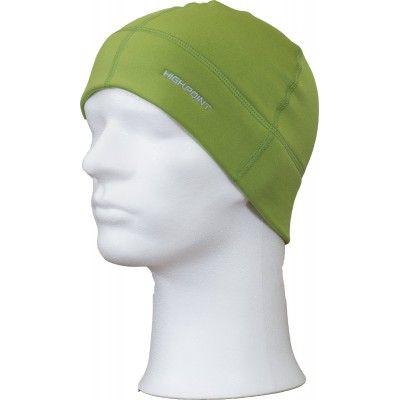 High Point Cappela čepice