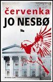 Jo Nesbø: Červenka cena od 194 Kč