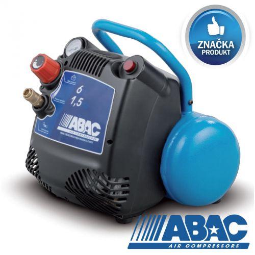 ABAC O15-1,1-6CM