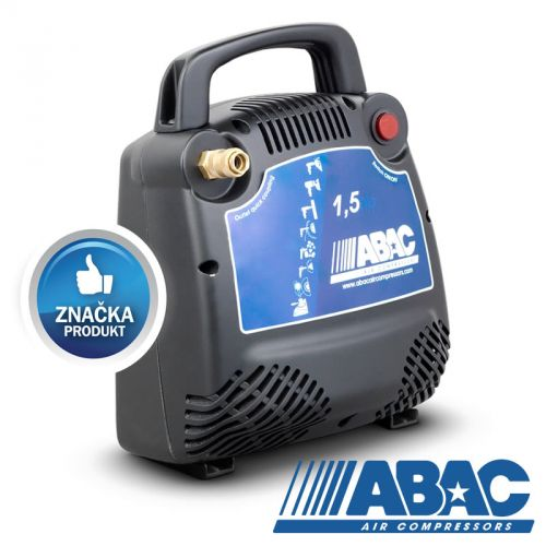 ABAC O15-1,1-CM