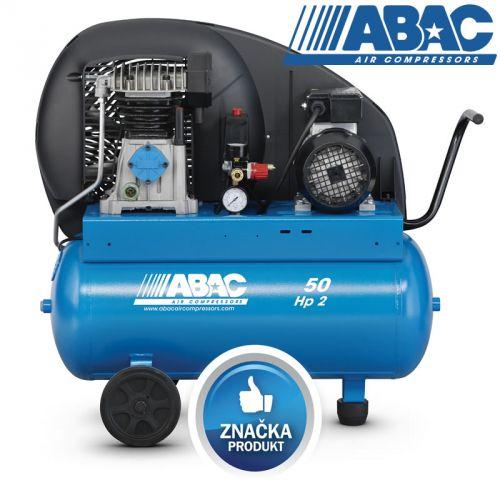 ABAC A29B-2,2-50CT