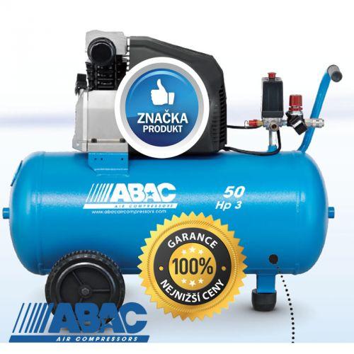 ABAC L20P-1,5-50CM