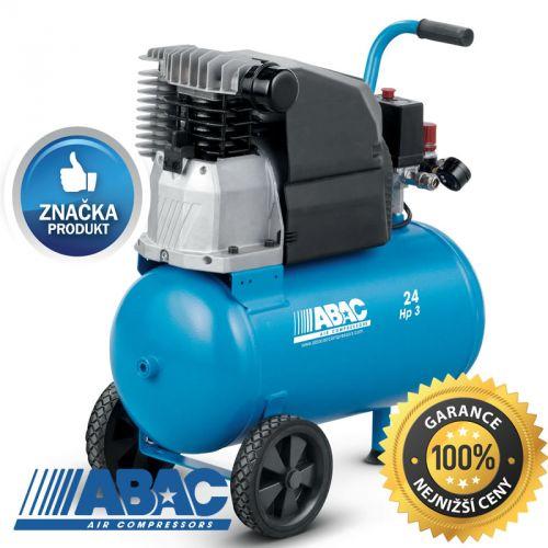 ABAC L30P-2,2-24CM