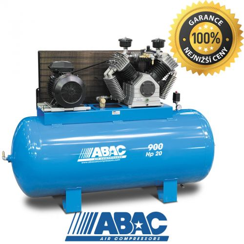 ABAC BV89-11-900FTX