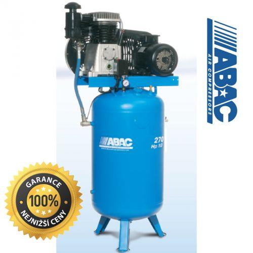 ABAC B70-7,5-270VT