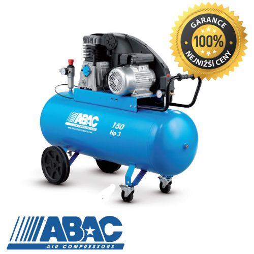 ABAC A39B-2,2-90CT