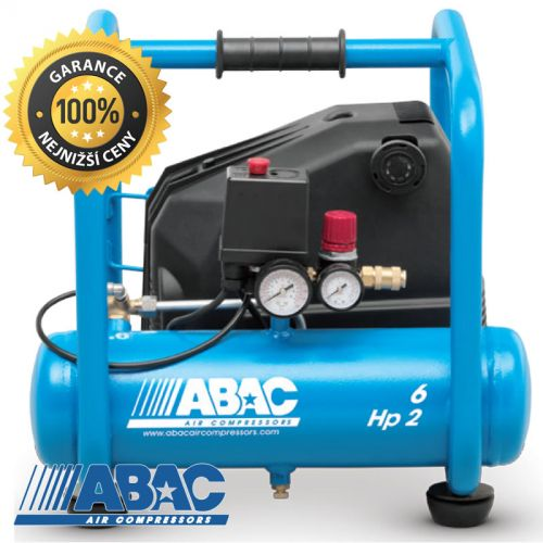 ABAC O20P-1,5-6RM