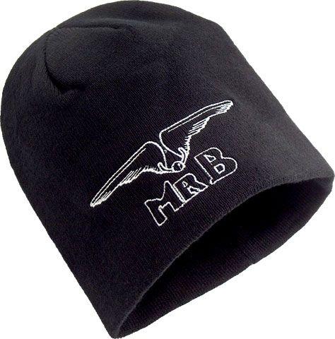 Mister B zimní čepice