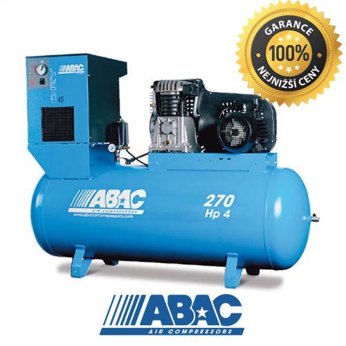 ABAC B60-5,5-270FTD
