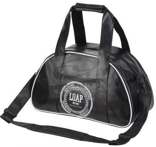 LOAP BONNIE V11A taška