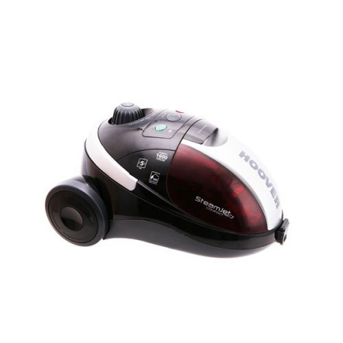 Hoover SCM 1600 SteamJet Compact