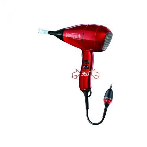 Valera SN 9200Y cena od 2399 Kč