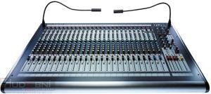 Soundcraft GB2-16CH