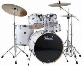 Pearl EXX 725F