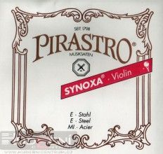Pirastro Synoxa
