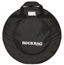 Rockbag by Warwick RB 22440 B