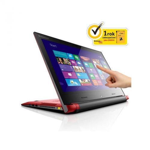 Lenovo IdeaPad Flex 14 Touch (59404794) cena od 0 Kč