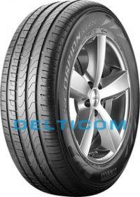 Pirelli Scorpion Verde 255/50 R19 107W