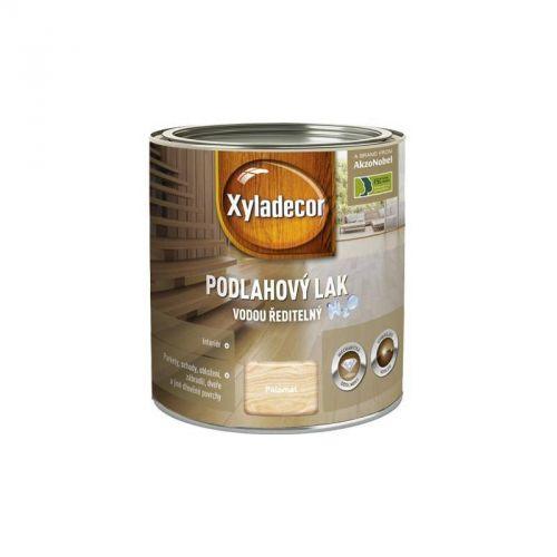 Xyladecor Polomat na vodní bázi 2,5 l