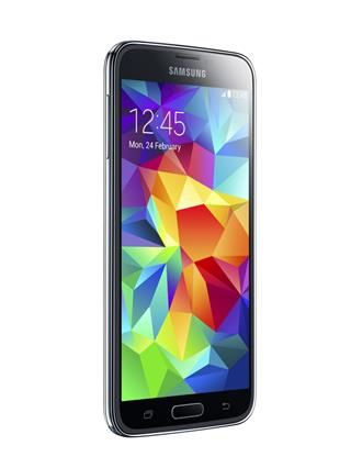 Samsung Galaxy S5 cena od 8840 Kč