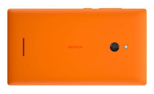 Nokia XL cena od 3649 Kč