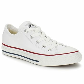 Converse ALL STAR OX boty