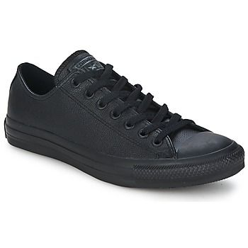 Converse ALL STAR LEATHER OX boty