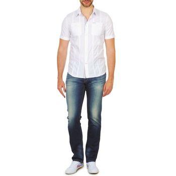 Pepe jeans SPIKE kalhoty cena od 2170 Kč