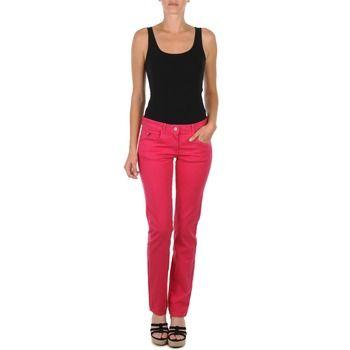 Napapijri MARNA 13 kalhoty