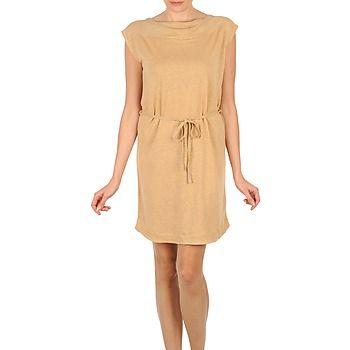 Majestic CAMELIA šaty