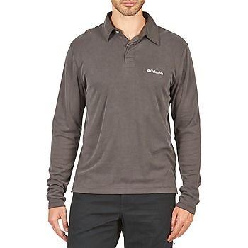 Columbia Sun Ridge Polo triko