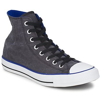 Converse ALL STAR WASHED HI boty
