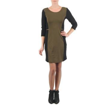 La City ROKAMIL šaty cena od 986 Kč