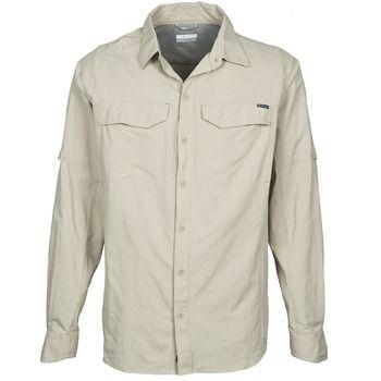Columbia Silver Ridge košile