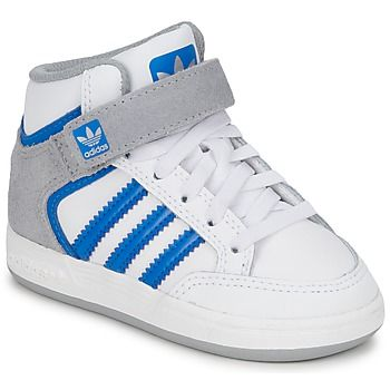d1c690fa5bf adidas VARIAL MID I boty - Srovname.cz